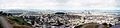 View from Twin Peaks, Christmas Tree Rd, San Francisco - panoramio (4).jpg