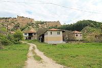 View from Zlatolist.jpg