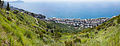 View from hill to Nervi 2.jpg