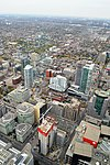 View from the CN Tower - panoramio (8).jpg