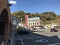 View in front of Hirado Strait Market.jpg