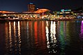 View of Clark Quay from Singapore River.jpg
