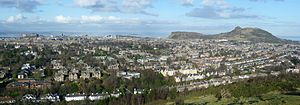 View of Edinburgh from Blackford Hill 2.jpg