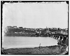 View of Georgetown and Aqueduct Bridge 04298v.jpg