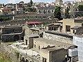 View of Herculaneum 02.jpg