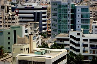Eurobank Ergasias Third largest bank in Greece