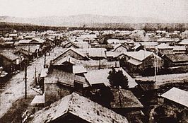 View of Ochiai in Karafuto.JPG