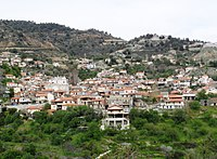 View of Pelendri 01.jpg
