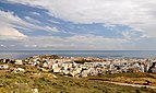 View of Rethymno in Crete 001.jpg