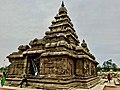 View of Shore Temple from Eastern Elevation.jpg