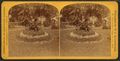 View of a garden, by Illingworth, W. H. (William H.), 1842-1893.png