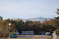 View to the north side of Vitosha 2012 PD 03.jpg