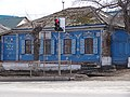 Views of Kamensk-Uralsky (Historical center) (22).jpg
