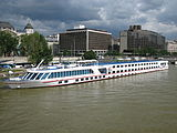 Viking Danube (ship, 1999).jpg