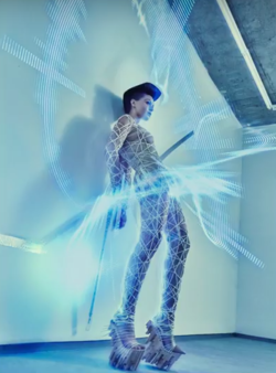 Viktoria Modesta Altered Beauty Art (cropped).png