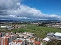 Vila Boa (1).jpg
