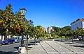Vila Viçosa - Portugal (8284539504).jpg