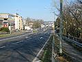 Vilbeler-landstrasse-kreuzungen-am-hessen-center-philipp-puth-strasse+borsigallee-leuchte-2012-ffm-199.jpg