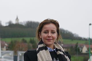 Vildan Atasever Turkish film, TV and theatrical actress