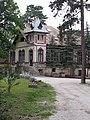 Villa, Piarist Vocational School, 2020 Göd.jpg