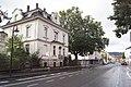 Villa Becker, 59821 Arnsberg.jpg