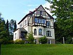 Villa Bergweg 2 Oybin.jpg