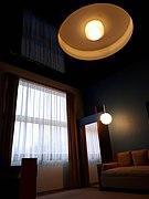 villa cavrois wikipedia. Black Bedroom Furniture Sets. Home Design Ideas