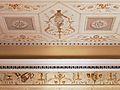 Villa Folco affreschi fate.jpg