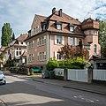 Villa Nannette in Kreuzlingen.jpg
