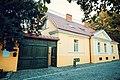 Villa P 1 Uzhhorod.jpg