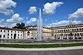 Villa Reale di Monza (MB) fontana antistante.jpg