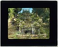 Villa Torlonia, Frascati, Lazio, Italy. LOC 7419855066.jpg