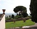Villa della topaia, giardino 02.JPG