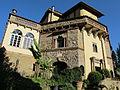 Villa nieuwenkamp, prospetto 05.JPG
