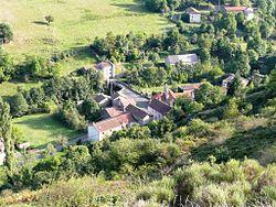 Village de Cronce (Haute-Loire).jpg