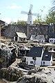 Village miniature de Courtillers (2) - wiki takes Sablé.jpg
