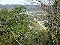 Village of Gays Mills - panoramio - Corey Coyle (1).jpg