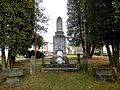 Villages14Slovakia136.JPG