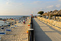 Villaggio Robinson - Torre Ruffa - Capo Vaticano - Calabria - Italy - 04.jpg