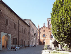 Villanova del Sillaro panoramica.JPG