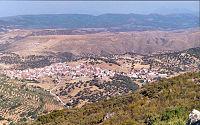 Villarta 62.jpg