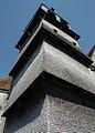 Villemaur-sur-Vanne 9542.jpg