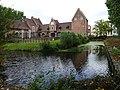 Villeneuve d'Ascq .-le Château de Flers en2018 (7).jpg