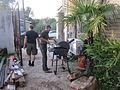Villere Street BBQ.JPG