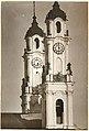 Vilnia, Subač, Misijanerski. Вільня, Субач, Місіянэрскі (J. Bułhak, 1917) (2).jpg