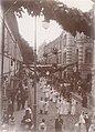 Vilnia, Vilenskaja. Вільня, Віленская (1906).jpg
