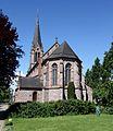 Vimbuch-St Johannes der Taeufer-12-gje.jpg