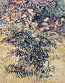 Vincent van Gogh - Les Lauriers roses.jpg
