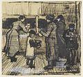 Vincent van Gogh - The Public Soup Kitchen F1020.jpg