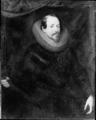 Vincenzo Gonzaga col bastone del comando.png